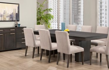 Best Selling Dining Tables for 2017