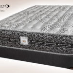 Canada's Best Quality Mattresses