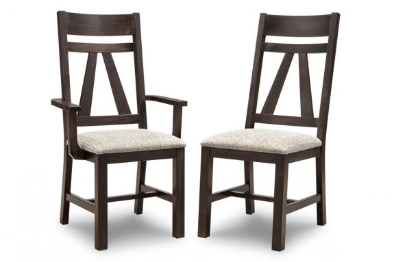 Algoma Dining Chairs