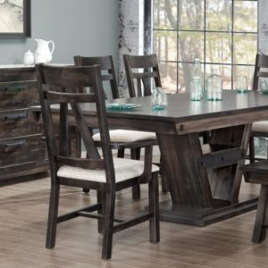 Algoma Dining Set