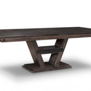 Algoma Dining Table