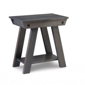 Solid Wood Night Table