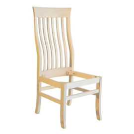 Athena Dickson Dining Chair