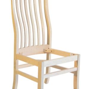 Athena Dickson Dining Chair