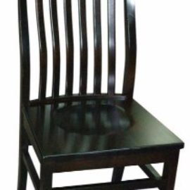 Athena Dickson Side Chair