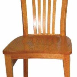 Athena Side Chair