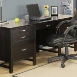 Brooklyn Executive Desk