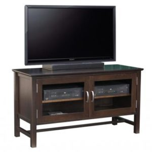 "Brooklyn 48"" TV Stand"