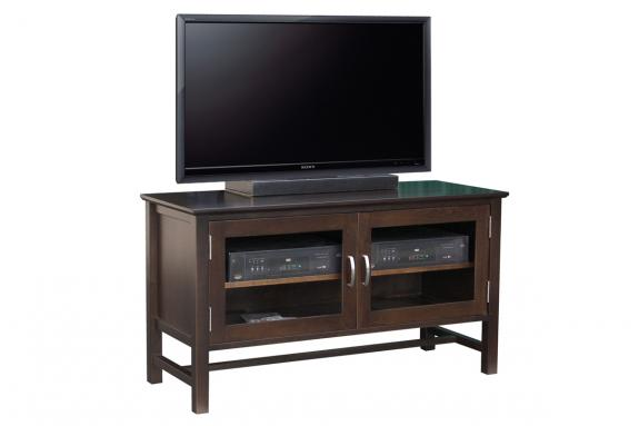 "Brooklyn 48"" TV Stand"