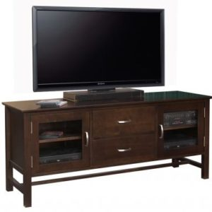 "Brooklyn 60"" TV Stand"