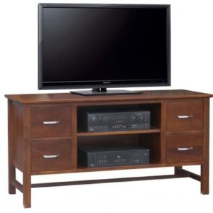 "Brooklyn 52"" TV Stand"
