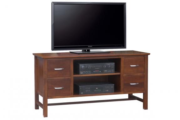 "Brooklyn 52"" TV Stand"