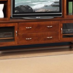 "Brooklyn 73"" TV Stand"