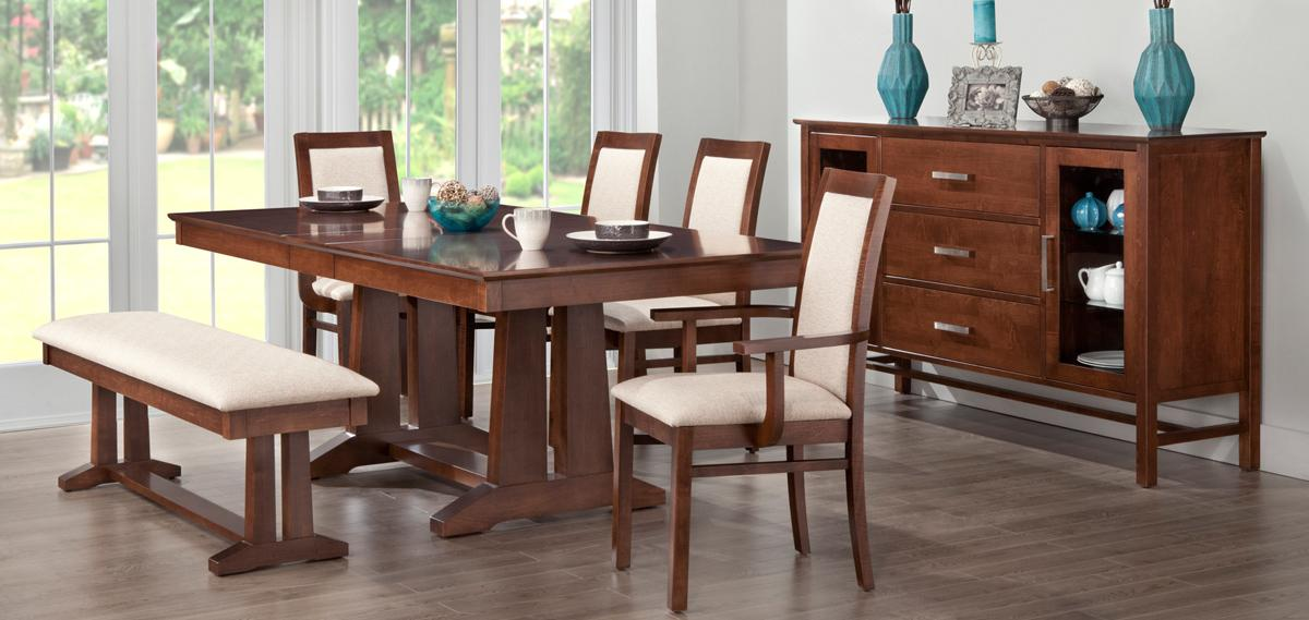Integrity Pricing Of Solid Wood Furniture Price Match Guarantee