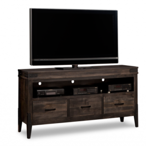 "Chattanooga 60"" TV Stand"