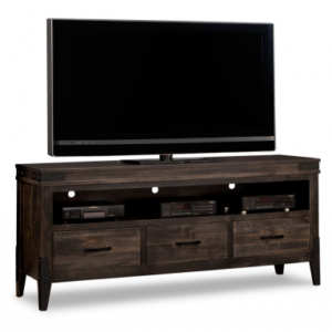 "Chattanooga 72"" TV Stand"