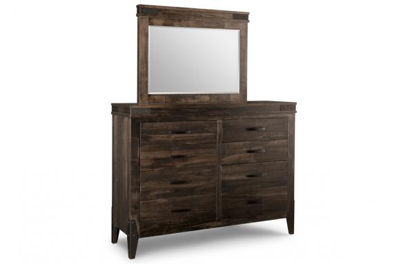 Chattanooga Bedroom Set Bedroom Furniture Fine Oak Things