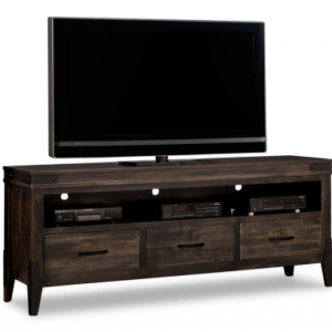 "Chattanooga 82"" TV Stand"