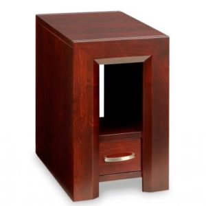 Contempo Chair Side Table