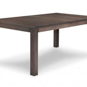 Contempo Harvest Table (Legs)