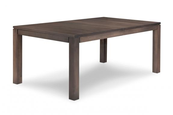 Contempo Harvest Table (Legs)
