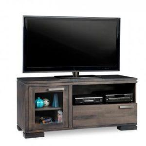"""Cordova 48"""" TV Stand"""