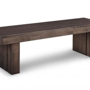 "Cordova 60"" Dining Bench"