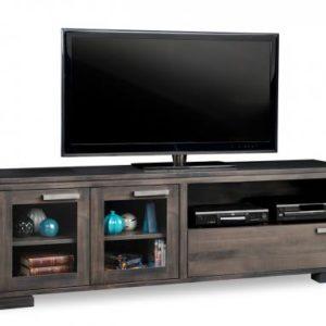 """Cordova 72"""" TV Stand"""
