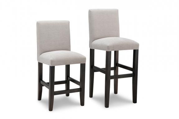 Cordova Bar & Counter Stools