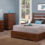 Cordova Bedroom Set (Queen)