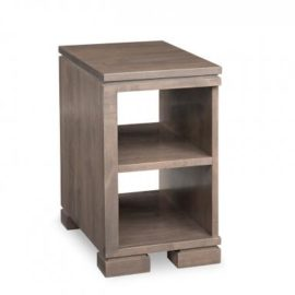 Cordova Chair Side Table
