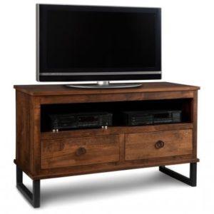 "Cumberland 48"" TV Stand"