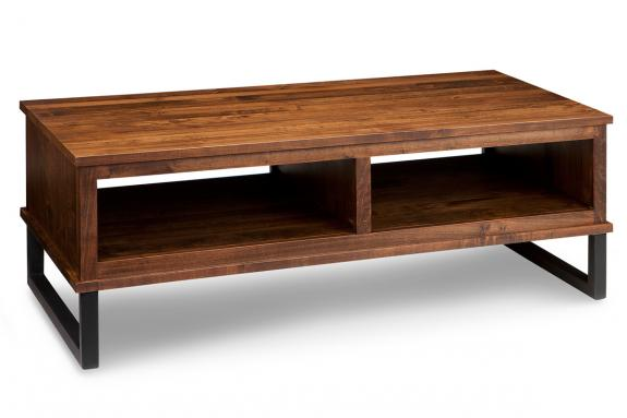 "Cumberland 54"" Coffee Table"