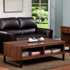 Cumberland Living Room Set