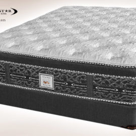 Dream Star - Venetian Gel Mattress