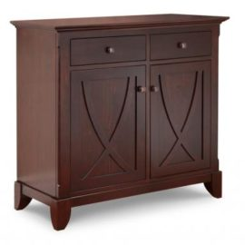Florence 2-Drawer 2-Door Sideboard