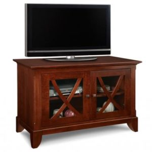 "Florence 48"" TV Stand"