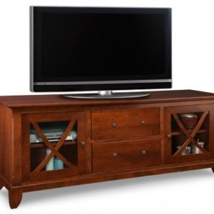 "Florence 73"" TV Stand"