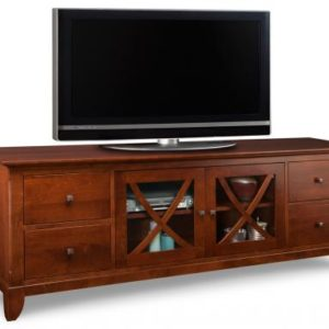 "Florence 83"" TV Stand"