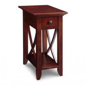 Florence Chair Side Table