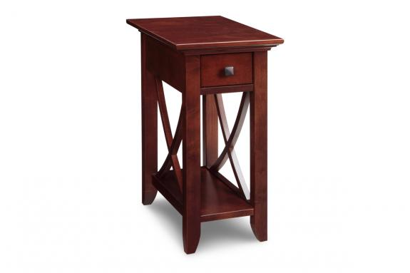 florence chair side table contemporary living room furniture