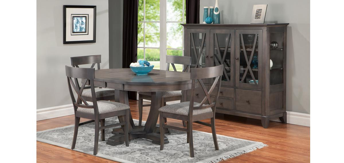 round table dining room furniture. Florence Round Dining Set Table Room Furniture