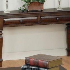 Florentino Sofa Table