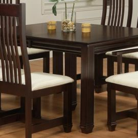 Florentino Harvest Table (Legs)