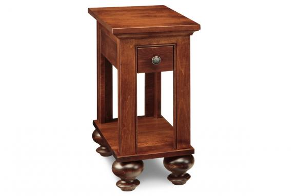 Georgetown Chair Side Table