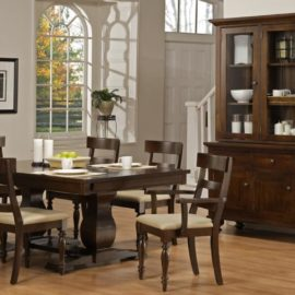 Georgetown Dining Set