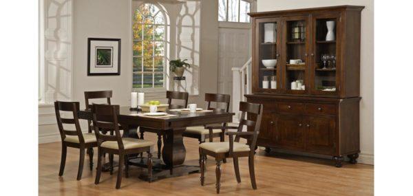 Georgetown Dining Set
