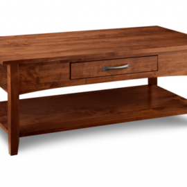 Glengarry Coffee Table