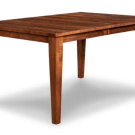 Glengarry Harvest Table (Legs)