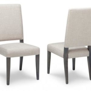 Hampton Dining Chairs